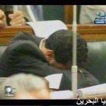 صح النوم يا مجلس الشعب المصري10