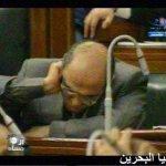 صح النوم يا مجلس الشعب المصري11
