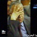 صح النوم يا مجلس الشعب المصري12