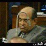 صح النوم يا مجلس الشعب المصري15