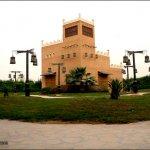 صور جديده للمصور سلطان السلطا1