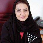 قائمة اغنى النساء في سلطنة عم1
