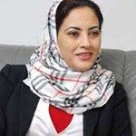 قائمة اغنى النساء في سلطنة عم4