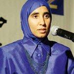 قائمة اغنى النساء في سلطنة عم6