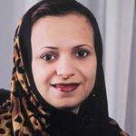قائمة اغنى النساء في سلطنة عم7