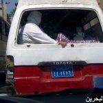في مصر فقط2