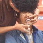 اشهر اطباء الاسنان في العالم10