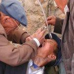 اشهر اطباء الاسنان في العالم14