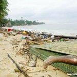 اعصار بورما .. صور تقطع القلب1