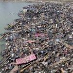 اعصار بورما .. صور تقطع القلب6