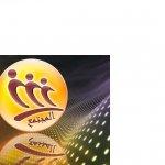 ظهرت قناة المجتمع على العربسا1