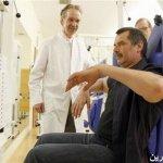 معجزة طبية عظيمة12