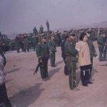 الاعدام في الصين2