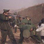 الاعدام في الصين3