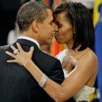 دلع زوجة اوباما 3