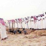 الكويت تعيش فاجعة الجهراء ،،،1