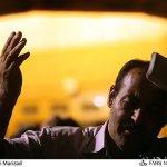 ليلة القدر في ايران 4