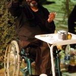 ليلة القدر في ايران 9