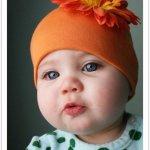 احلى الاطفال في العالم2 Size:39.40 Kb Dim: 533 x 728