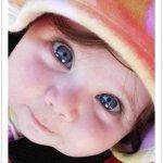 احلى الاطفال في العالم11