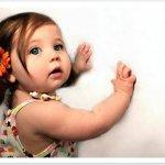 احلى الاطفال في العالم12