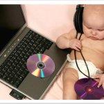 احلى الاطفال في العالم13 Size:52.40 Kb Dim: 832 x 560