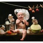 احلى الاطفال في العالم14