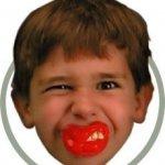 شوفو المصصات الجديدة للاطفال1