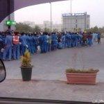 الصراف الآلي في ابوظبي يوم تو1