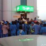 الصراف الآلي في ابوظبي يوم تو2