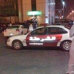 الصراف الآلي في ابوظبي يوم تو4