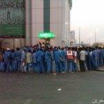 الصراف الآلي في ابوظبي يوم تو5