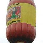 حلق في اجمل البالونات  7