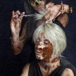 صور شيطانية15