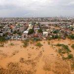 فيضانات الفلبين3