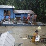 فيضانات الفلبين4