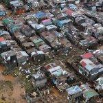 فيضانات الفلبين5