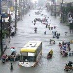 فيضانات الفلبين9