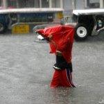 فيضانات الفلبين12