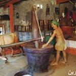 متحف الشمع في الهند5
