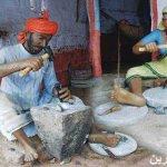 متحف الشمع في الهند7