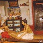 متحف الشمع في الهند10