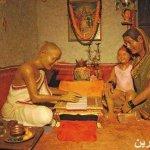 متحف الشمع في الهند13