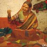 متحف الشمع في الهند14