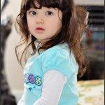 اطفال شرق اسيا 2