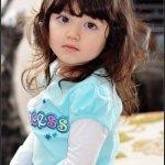 اطفال شرق اسيا 3