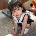 اطفال شرق اسيا 5