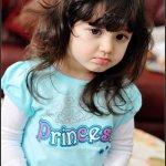 اطفال شرق اسيا 6