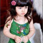 اطفال شرق اسيا 8