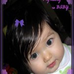 اطفال شرق اسيا 10